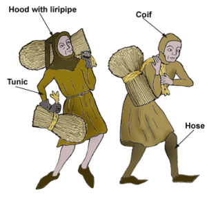 peasants in the early medieval europe Http.