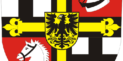 Knights Coat of Arms