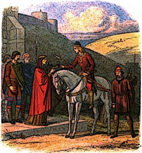 King-Edward-The-Martyr-Murdered-at-Corfe